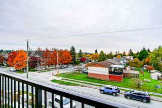 "Photo 9: 304 20175 53 Avenue in Langley: Langley City Condo for sale in ""The Benjamin"" : MLS®# R2415207"