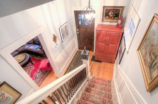 Photo 11: 994 Jessie Avenue in Winnipeg: Crescentwood Single Family Detached for sale (1Bw)  : MLS®# 1932364