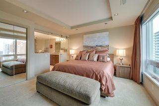 Photo 18: 1104 10055 118 Street in Edmonton: Zone 12 Condo for sale : MLS®# E4183321