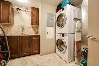 Photo 26: 1104 10055 118 Street in Edmonton: Zone 12 Condo for sale : MLS®# E4183321