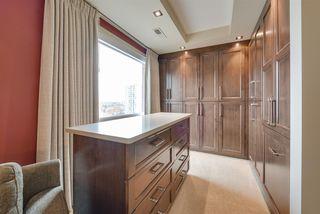 Photo 20: 1104 10055 118 Street in Edmonton: Zone 12 Condo for sale : MLS®# E4183321