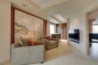 Photo 19: 1104 10055 118 Street in Edmonton: Zone 12 Condo for sale : MLS®# E4183321