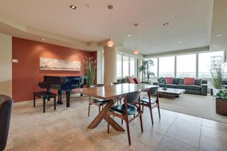 Photo 10: 1104 10055 118 Street in Edmonton: Zone 12 Condo for sale : MLS®# E4183321
