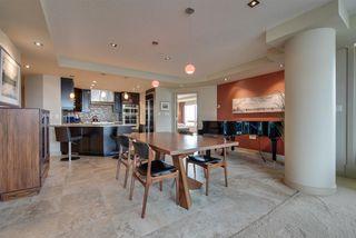 Photo 9: 1104 10055 118 Street in Edmonton: Zone 12 Condo for sale : MLS®# E4183321
