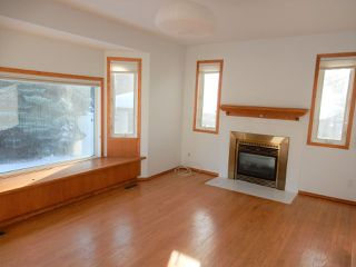 Photo 8: 9619 142 Street in Edmonton: Zone 10 House for sale : MLS®# E4184583