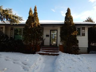Main Photo: 9619 142 Street in Edmonton: Zone 10 House for sale : MLS®# E4184583