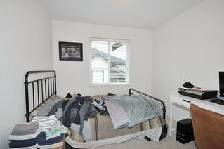 "Photo 9: 65 8570 204 Street in Langley: Willoughby Heights Townhouse for sale in ""WOODLAND PARK"" : MLS®# R2430294"