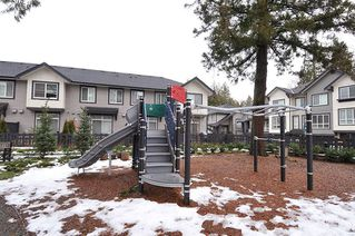 "Photo 17: 65 8570 204 Street in Langley: Willoughby Heights Townhouse for sale in ""WOODLAND PARK"" : MLS®# R2430294"