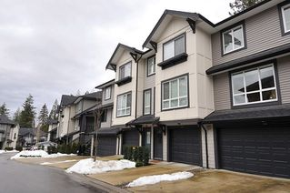 "Photo 15: 65 8570 204 Street in Langley: Willoughby Heights Townhouse for sale in ""WOODLAND PARK"" : MLS®# R2430294"