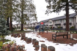 "Photo 16: 65 8570 204 Street in Langley: Willoughby Heights Townhouse for sale in ""WOODLAND PARK"" : MLS®# R2430294"
