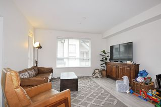 "Photo 2: 65 8570 204 Street in Langley: Willoughby Heights Townhouse for sale in ""WOODLAND PARK"" : MLS®# R2430294"