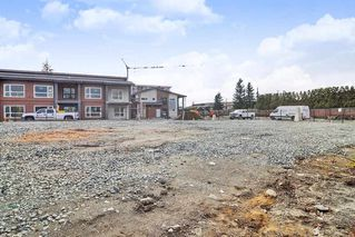 "Photo 11: 20050 73 Avenue in Langley: Willoughby Heights Land for sale in ""Jericho Ridge"" : MLS®# R2438210"