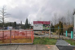 "Photo 1: 20050 73 Avenue in Langley: Willoughby Heights Land for sale in ""Jericho Ridge"" : MLS®# R2438210"