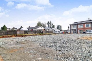 "Photo 12: 20050 73 Avenue in Langley: Willoughby Heights Land for sale in ""Jericho Ridge"" : MLS®# R2438210"