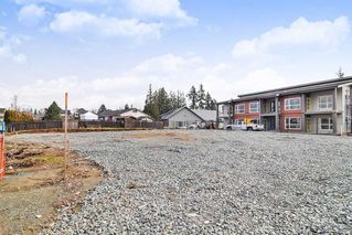 "Photo 10: 20050 73 Avenue in Langley: Willoughby Heights Land for sale in ""Jericho Ridge"" : MLS®# R2438210"