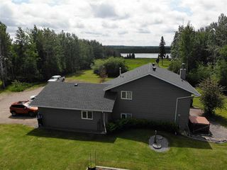 Main Photo: 274043 Twprd480: Rural Wetaskiwin County House for sale : MLS®# E4190416