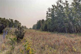 Photo 9: 18 BEARSPAW VALLEY Place in Rural Rocky View County: Rural Rocky View MD Land for sale : MLS®# C4291576