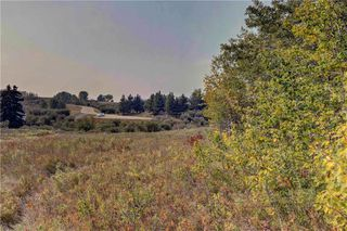 Photo 10: 18 BEARSPAW VALLEY Place in Rural Rocky View County: Rural Rocky View MD Land for sale : MLS®# C4291576
