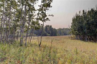 Photo 8: 18 BEARSPAW VALLEY Place in Rural Rocky View County: Rural Rocky View MD Land for sale : MLS®# C4291576