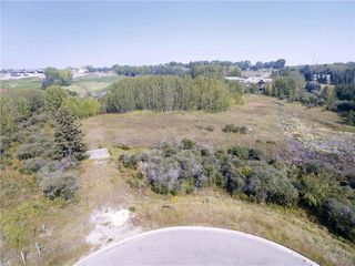 Photo 11: 18 BEARSPAW VALLEY Place in Rural Rocky View County: Rural Rocky View MD Land for sale : MLS®# C4291576