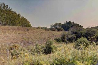 Photo 4: 18 BEARSPAW VALLEY Place in Rural Rocky View County: Rural Rocky View MD Land for sale : MLS®# C4291576