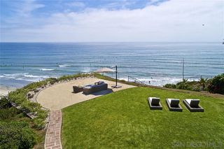 Photo 2: LA JOLLA House for rent : 3 bedrooms : 5160 Chelsea St