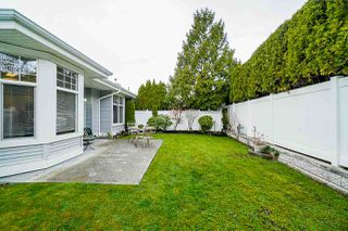 "Photo 3: 64 20770 97B Avenue in Langley: Walnut Grove Townhouse for sale in ""Munday Creek"" : MLS®# R2447478"