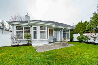 "Photo 2: 64 20770 97B Avenue in Langley: Walnut Grove Townhouse for sale in ""Munday Creek"" : MLS®# R2447478"