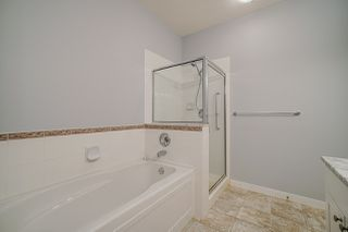 "Photo 17: 64 20770 97B Avenue in Langley: Walnut Grove Townhouse for sale in ""Munday Creek"" : MLS®# R2447478"