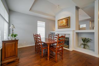"Photo 11: 64 20770 97B Avenue in Langley: Walnut Grove Townhouse for sale in ""Munday Creek"" : MLS®# R2447478"
