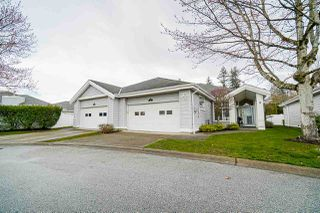 "Photo 1: 64 20770 97B Avenue in Langley: Walnut Grove Townhouse for sale in ""Munday Creek"" : MLS®# R2447478"