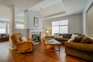 "Photo 5: 64 20770 97B Avenue in Langley: Walnut Grove Townhouse for sale in ""Munday Creek"" : MLS®# R2447478"