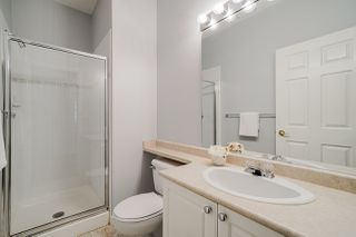 "Photo 19: 64 20770 97B Avenue in Langley: Walnut Grove Townhouse for sale in ""Munday Creek"" : MLS®# R2447478"