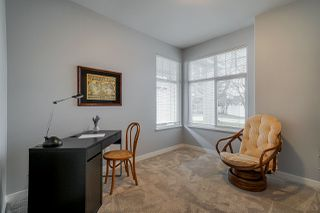 "Photo 18: 64 20770 97B Avenue in Langley: Walnut Grove Townhouse for sale in ""Munday Creek"" : MLS®# R2447478"