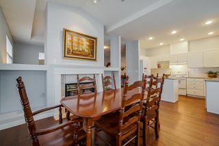 "Photo 12: 64 20770 97B Avenue in Langley: Walnut Grove Townhouse for sale in ""Munday Creek"" : MLS®# R2447478"