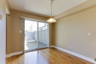 Photo 9: 7 6320 48A Avenue in Delta: Holly Townhouse for sale (Ladner)  : MLS®# R2450233