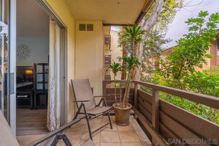 Photo 10: MISSION VILLAGE Condo for sale : 1 bedrooms : 1615 S Hotel Circle #D106 in San Diego