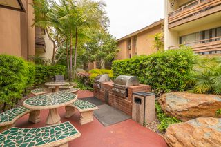 Photo 17: MISSION VILLAGE Condo for sale : 1 bedrooms : 1615 S Hotel Circle #D106 in San Diego