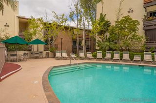 Photo 16: MISSION VILLAGE Condo for sale : 1 bedrooms : 1615 S Hotel Circle #D106 in San Diego
