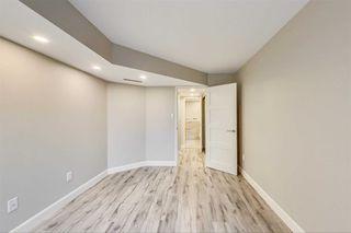 Photo 29: 1902 1001 Bay Street in Toronto: Bay Street Corridor Condo for sale (Toronto C01)  : MLS®# C4744220