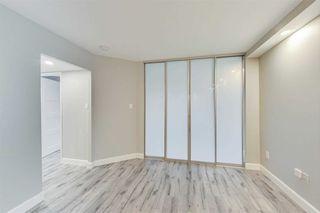 Photo 10: 1902 1001 Bay Street in Toronto: Bay Street Corridor Condo for sale (Toronto C01)  : MLS®# C4744220