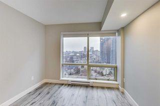Photo 26: 1902 1001 Bay Street in Toronto: Bay Street Corridor Condo for sale (Toronto C01)  : MLS®# C4744220