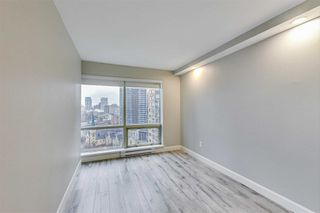 Photo 19: 1902 1001 Bay Street in Toronto: Bay Street Corridor Condo for sale (Toronto C01)  : MLS®# C4744220