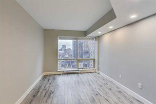 Photo 24: 1902 1001 Bay Street in Toronto: Bay Street Corridor Condo for sale (Toronto C01)  : MLS®# C4744220
