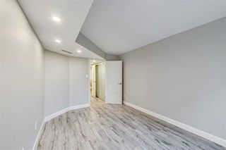 Photo 27: 1902 1001 Bay Street in Toronto: Bay Street Corridor Condo for sale (Toronto C01)  : MLS®# C4744220