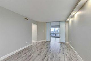 Photo 9: 1902 1001 Bay Street in Toronto: Bay Street Corridor Condo for sale (Toronto C01)  : MLS®# C4744220