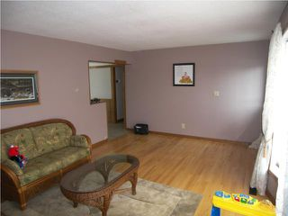Photo 14: 13101 PAULS Road in ARNAUD: Manitoba Other Residential for sale : MLS®# 2915788