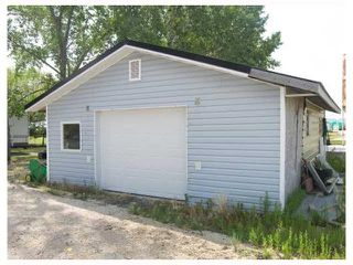 Photo 15: 13101 PAULS Road in ARNAUD: Manitoba Other Residential for sale : MLS®# 2915788