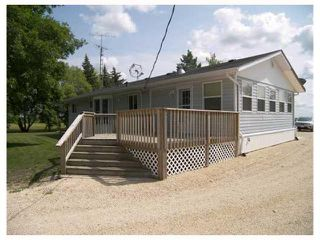 Photo 2: 13101 PAULS Road in ARNAUD: Manitoba Other Residential for sale : MLS®# 2915788