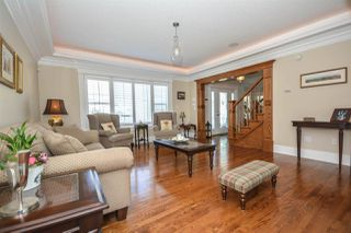 Photo 14: 231 Lincolnshire Drive in Fall River: 30-Waverley, Fall River, Oakfield Residential for sale (Halifax-Dartmouth)  : MLS®# 202008198